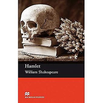 Intermediário de Hamlet (Macmillan leitores)