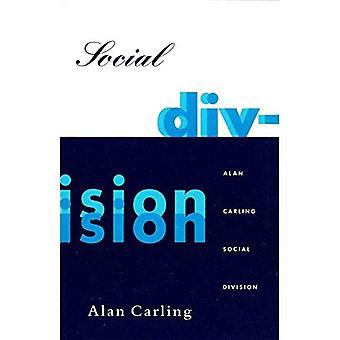 Social division