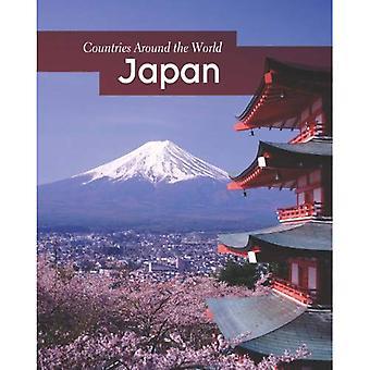 Japan (Countries Around the World)