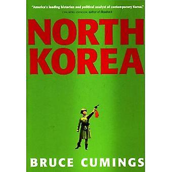Corea del Nord: Un altro paese