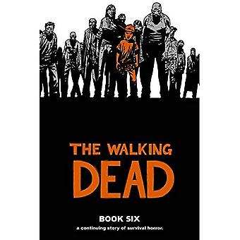 The Walking Dead 6 buchen