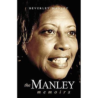 The Manley Memoirs