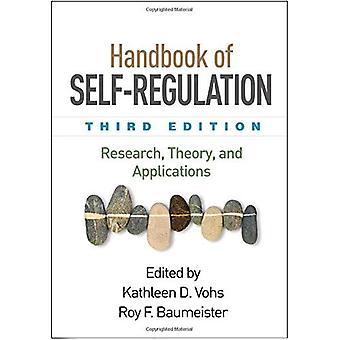 Manuale di auto-regolamentazione