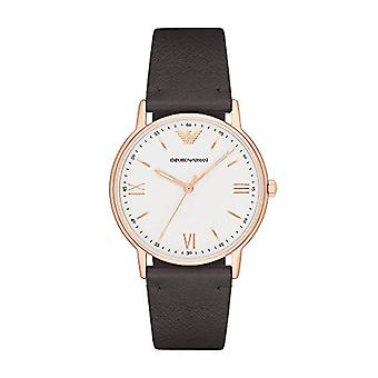 EMPORIO ARMANI Men's Watch-AR11011