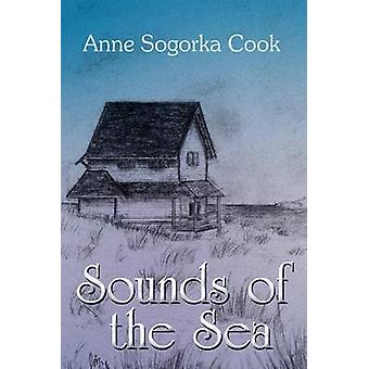 Sounds of the Sea by Cook & Anne Sogorka