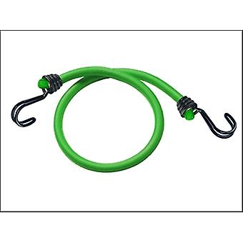 Master Lock Twin Wire Bungee Cord Set of 2 80cm