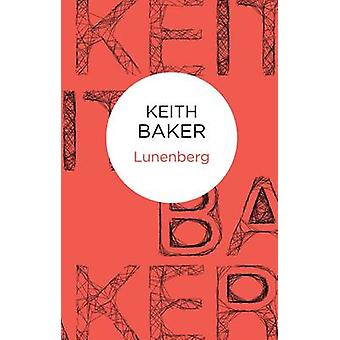 Lunenberg by Baker & Keith