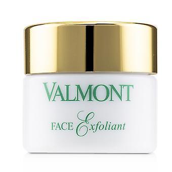 Valmont Purity Face Exfoliant - 50ml/1.7oz