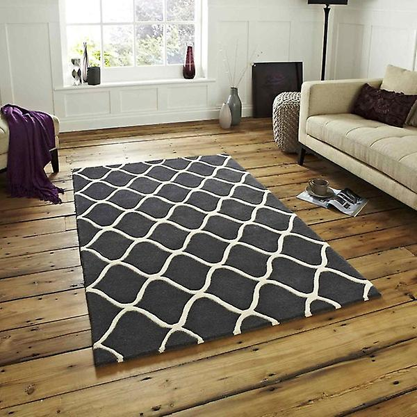 Rugs - Elements - EL-65 Grey