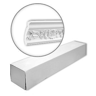 Crown mouldings Profhome 150162-box