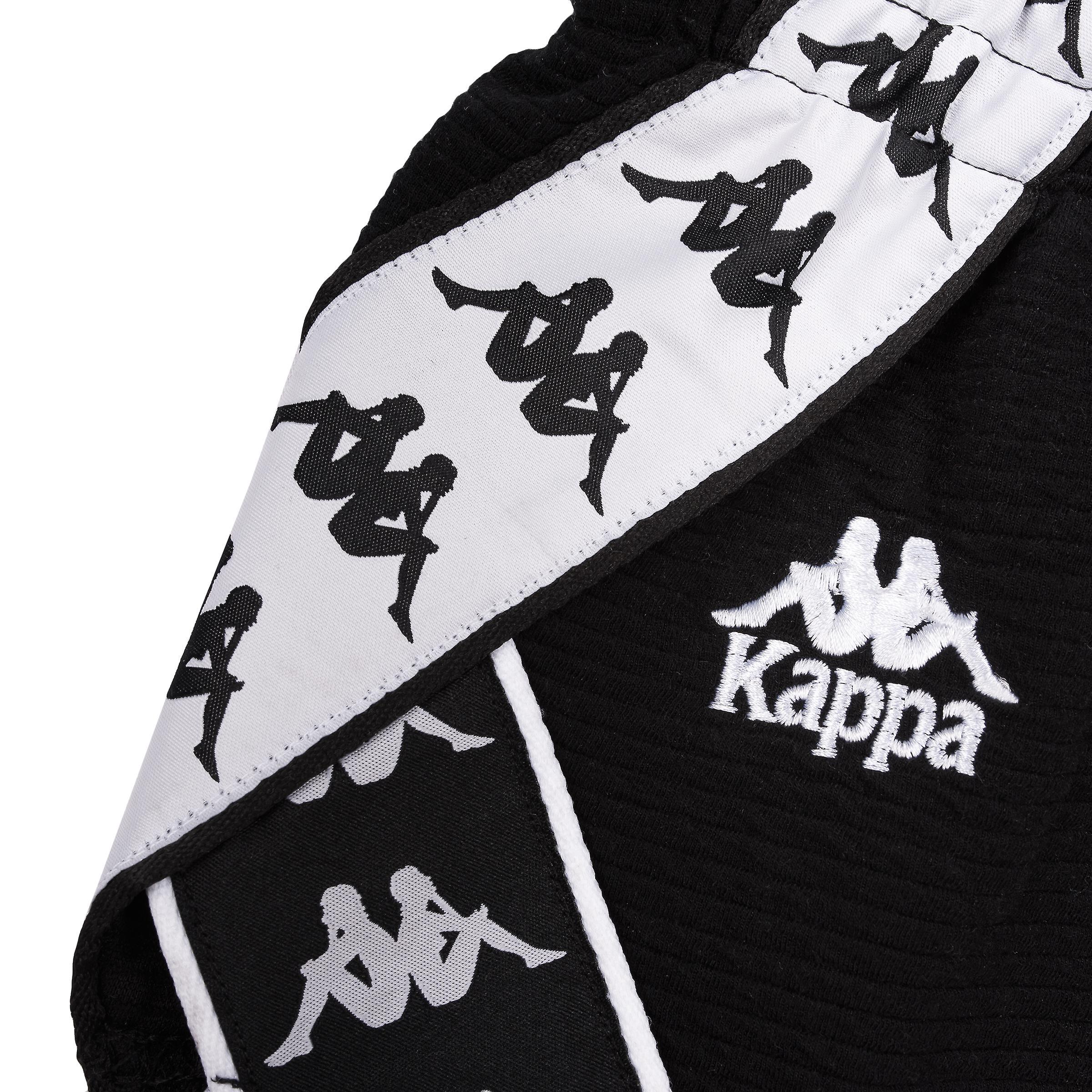 7d71263241 Kappa Women's Shorts 222 Banda Boula