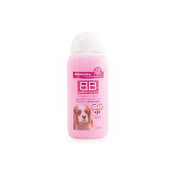 Ancol BB chien 200ml Shampooing
