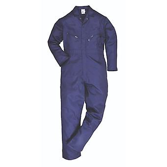 Portwest dubai coverall c812