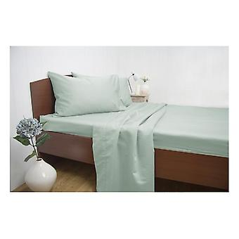 Ardor 1500Tc Cotton Rich Mint Sheet Set