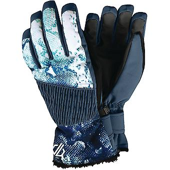 Dare 2b Womens Daring Water Repellent Winter Ski Gloves