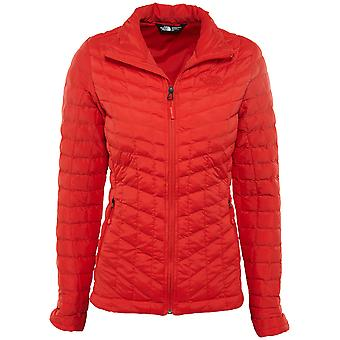 North Face Stretch Thermoball Womens Style : A2tet