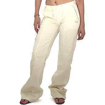 Roxy pants beautiful screen - size 27