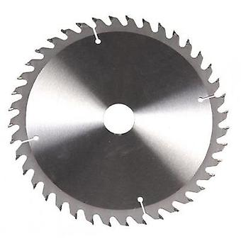Ferm MSA1026 , Diameter: 250 mm Number of cogs (per inch): 40