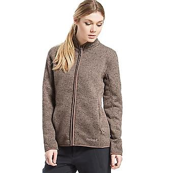Peter Storm Women's Interest Full Zip Fleece