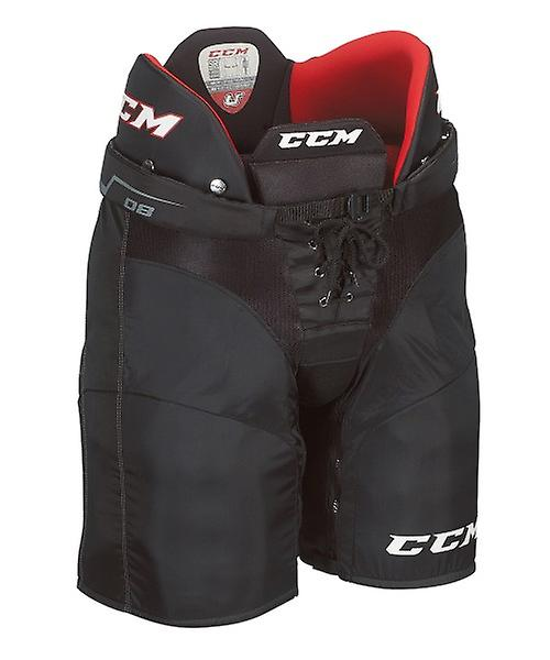 CCM U + 08 pants junior