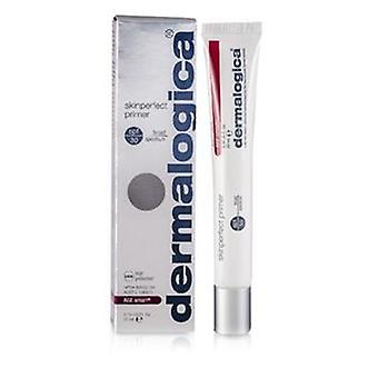 Dermalogica Age Smart Skinperfect Grundierung SPF 30-22ml / 0,75 oz