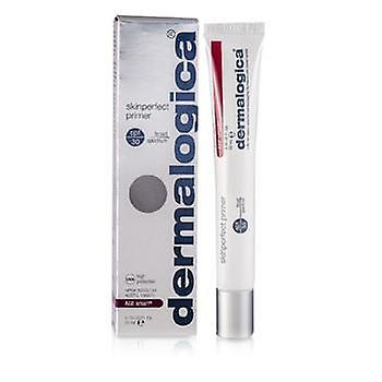Dermalogica età Smart Skinperfect Primer SPF 30-22ml / 0.75 oz