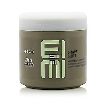 Wella EIMI Shape Shift Molding Gum with Shine Finish (Hold Level 2) - 150ml/5.07oz
