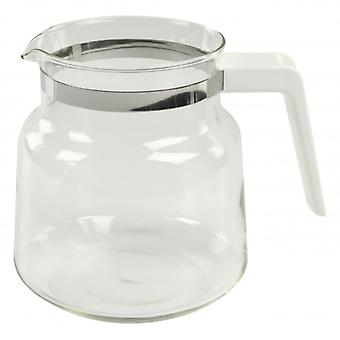 Fixapart ice cream Jug 1.2 l coffee machine