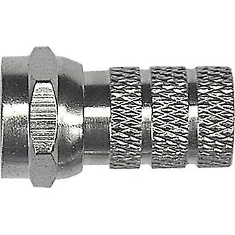 Connector Cable diameter: 5.2 mm