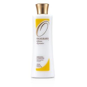 Oscar Blandi Jasmine Smoothing Conditioner - 250ml/8.45oz
