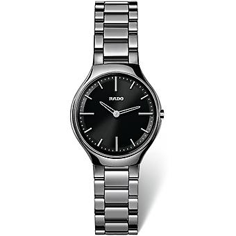 Rado True Dameur Thinline R27956152