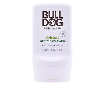 Bulldog AFTER SHAVE b??lsamo
