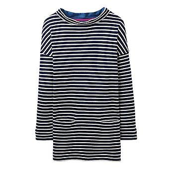 Joule Cornwall Boat Neck Sweatshirt (V)