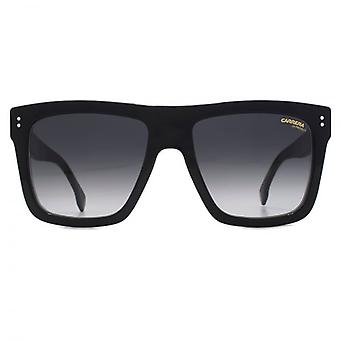 Carrera 1010 Sunglasses In Black