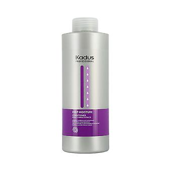 Kadus Professional Deep Moisture Conditioner 1000ml
