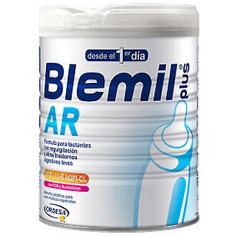 Blemil Plus Ar 800 gr (Childhood , Healthy diet , Milk powders , Post-partum Milk)