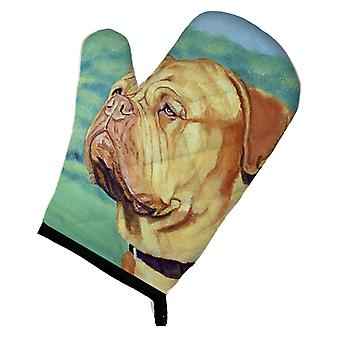 Carolines Treasures  7024OVMT Dogue de Bordeaux Oven Mitt