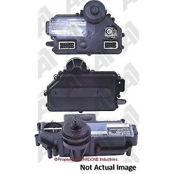 Cardone 79-9415V Remanufactured Chrysler Computer