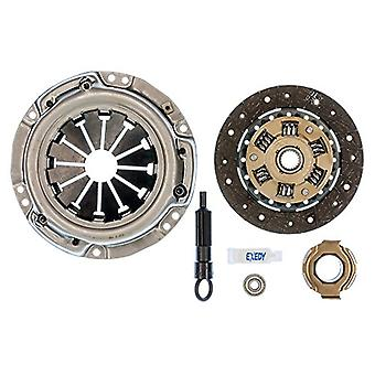 EXEDY 04104 OEM Replacement Clutch Kit