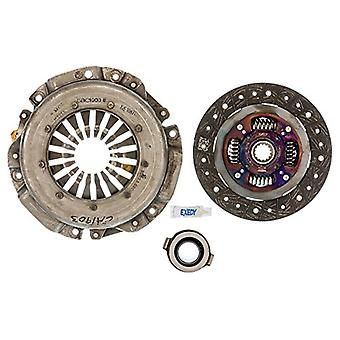 EXEDY KGM02 OEM Replacement Clutch Kit