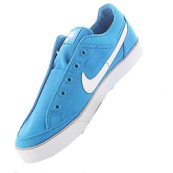 Nike Capri Slip Txt GS 644556402 universal summer kids shoes