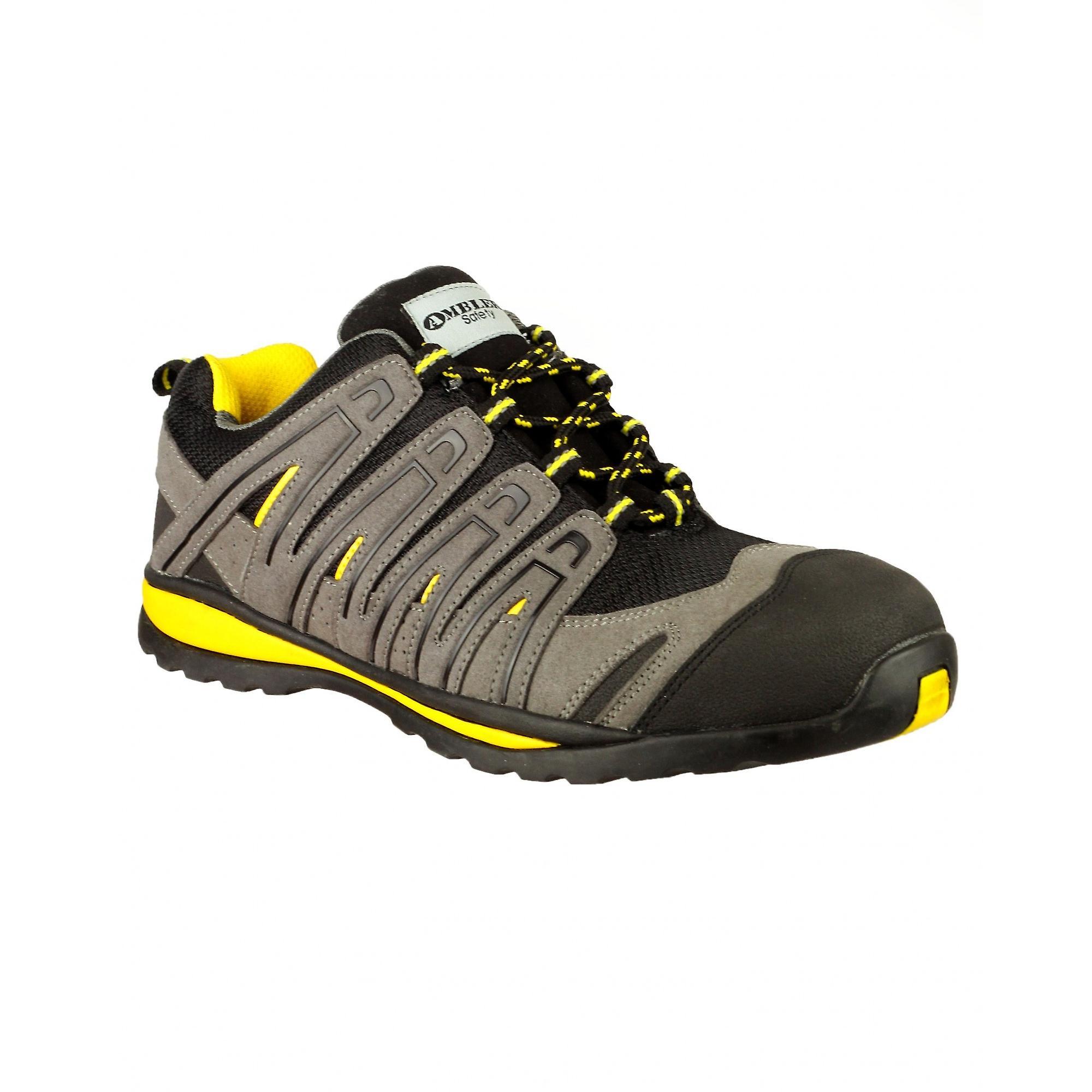 la sicurezza amblers amblers amblers fs42c formatore / mens scarpe | Liquidazione  | Scolaro/Signora Scarpa  385354