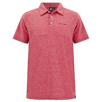 Animal Sonny Polo Shirt