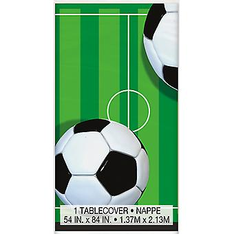 Football Tablecover