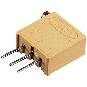 Vishay 64 X 25K Precision Spindle Trimming Potentiometer