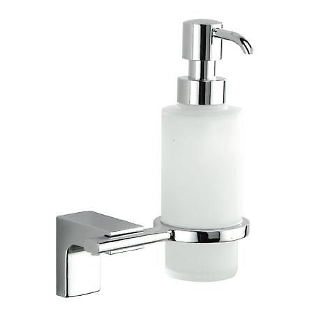 Eletech Soap Dispenser 114252