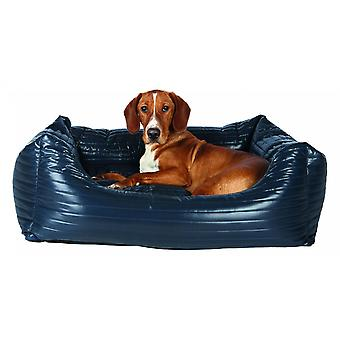Trixie Tasso Dog Bed