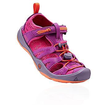 Keen Moxie Junior a piedi sandali - SS19