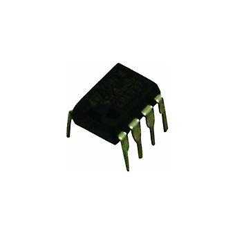 EEPROM Sge12xuk Software 28272410131