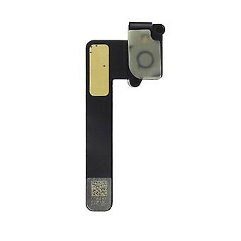 Front Camera Replacement For iPad Air | Lifetime Warranty